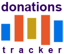 DonationsTracker.com